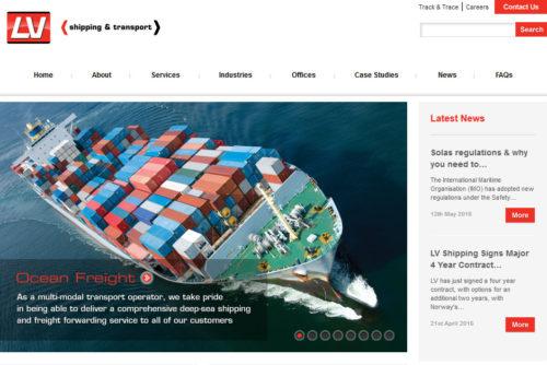 lv-shipping